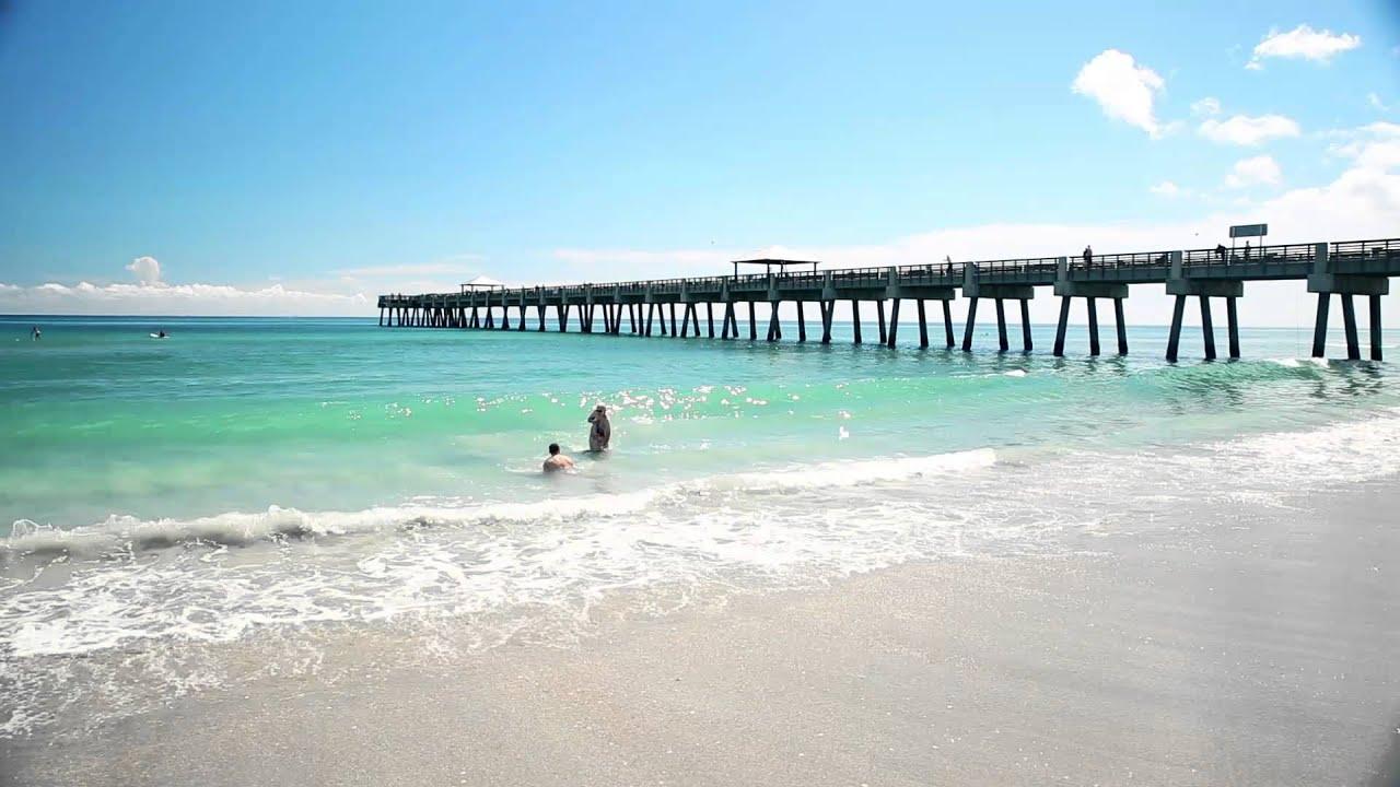 Best Jupiter Beaches
