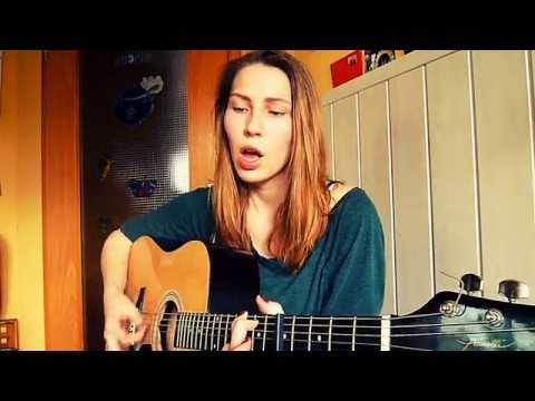 Brother - Cover by Johanna