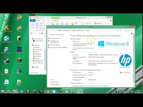 Download Winrar - Win 8/7 (32 bit - 64 bit)