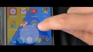 Cum fac telefonul Android sa fie mai rapid