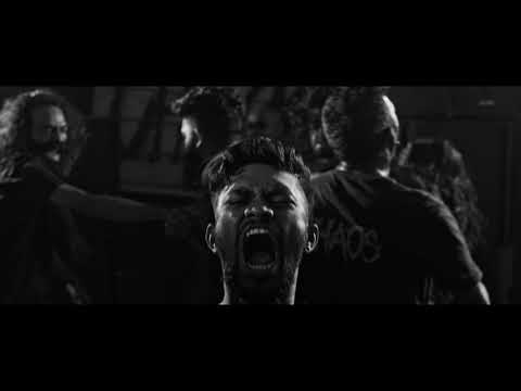 Chaos - Rise From The Ashes (Official Video)