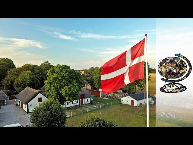 Understanding Denmark's Growing Anti-Immigration Stance