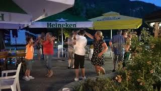 Swissplage Juli 2020   HD 720p