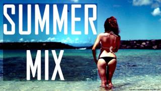 BEST SUMMER REMIXES | KYGO,SELENA GOMEZ | DEEP HOUSE MIX