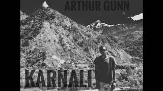 dibesh Pokharel / Arthur Gunn - Karnali (The River)