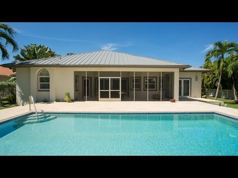 Under Contract | The Avenue #72, South Sound | Cayman Islands Sotheby's International Realty