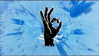 Perfect - Ed Sheeran [Lyric]