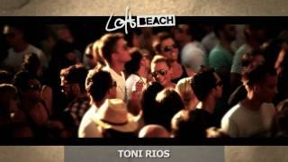 Loft Beach Trailer 2010
