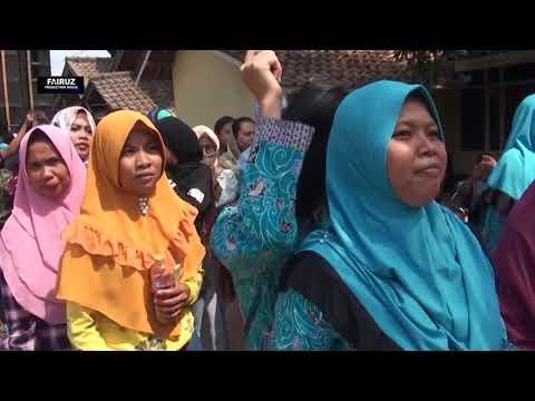 ANDI PUTRA 1 REBUTAN LANANG VOC RINA JL RANCABUGANG DS MULYASARI