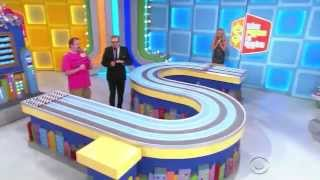 The Price Is Right (11/10/14) | Big Money Week 2014 Day 1 | Rat Race for $175,000!