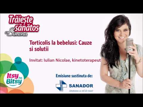 Itsy Bitsy - Cum scapam de pilozitatea excesiva? - dr. Viviana Iordache from YouTube · Duration:  7 minutes 59 seconds