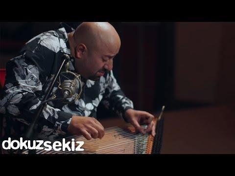 Aytaç Doğan - Sonuna Kadar Geldim Aşkın (Official Video) (4K)