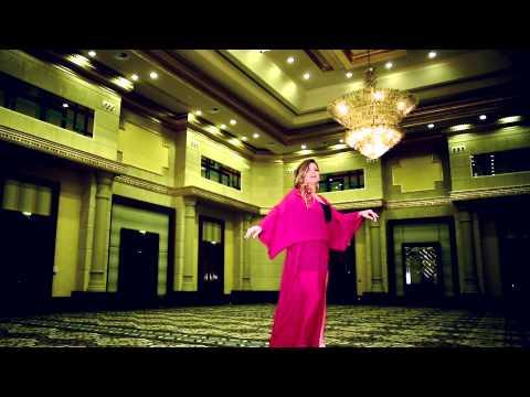 Elif Karlı - Seni Vururum Ben  [Official Video]