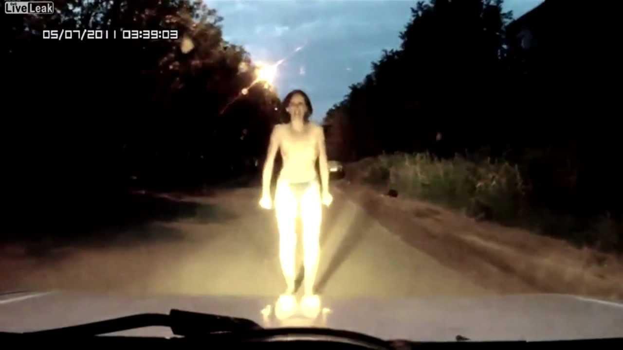 American Girls Naked In Public Amezing Video - YouTube