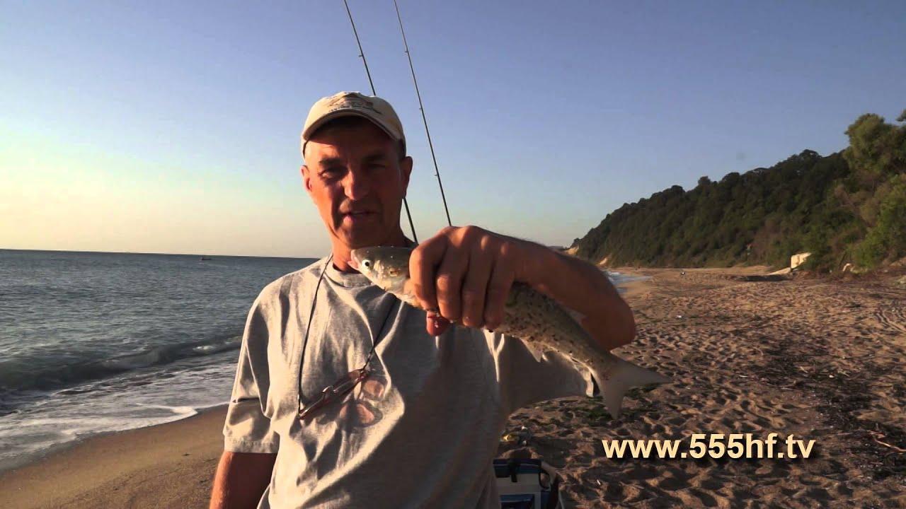 Черноморская рыбалка видео фото 90-765