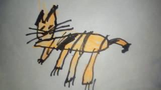 Как стать котом