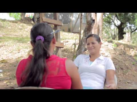 Community Moms Participate in Doula Program