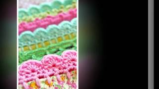 Crochet Cat Bed Easy Crochet Slippers Crochet Stitches Video