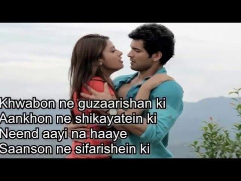 Oh Jaaniya.. Wedding Pullav Video Song With Lyrics..