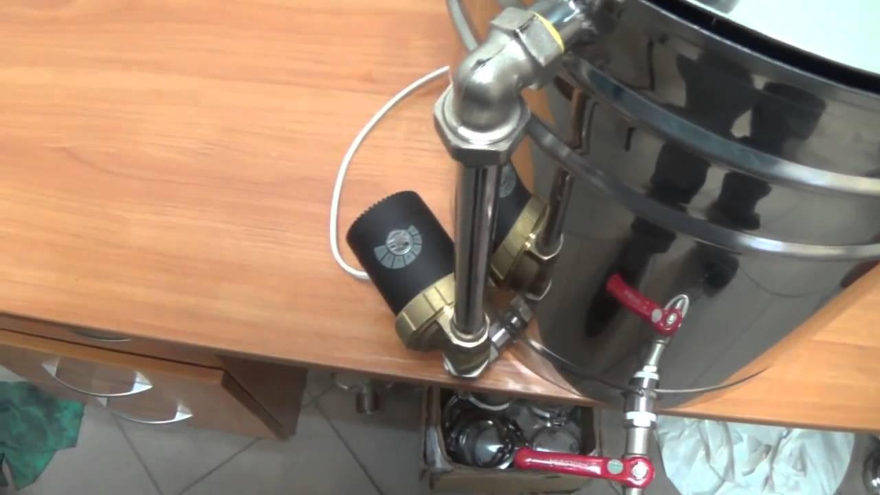 Помпа для домашней пивоварни стеклянный самогонный апарат
