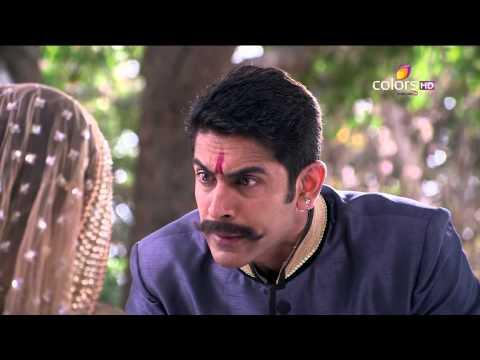 Rangrasiya - रंगरसिया - 20th March 2014 - Full Episode(HD)