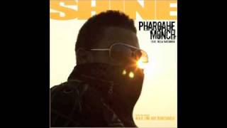 Watch Pharoahe Monch Shine video