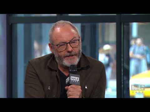 """Liam Cunningham Teases The Final Season Of """"Game of Thrones"""""""
