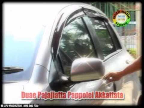 Lagu Bugis - Assipojingetta