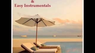 Frank Chacksfield Orchestra - Summertime In Venice