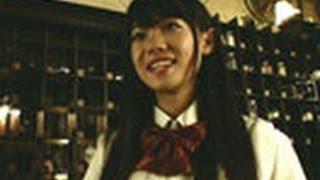 2008年 14分 好評のelements、少女役に海堂るりこさんを迎えリニューア...