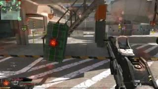Call of Duty: Modern Warfare 2 PC Multiplayer Match Airport