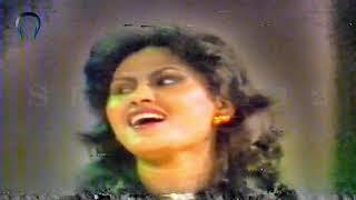 Mus Mulyadi & Herlina Effendi - Cinta Monyet