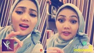 Video TERBARU !!! SUARA MERDU & TINGKAH LUCU RINA NOSE BIKIN KANGEN download MP3, 3GP, MP4, WEBM, AVI, FLV Oktober 2018