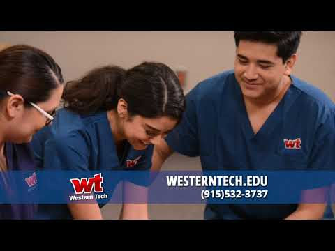 Medical Clinical Assistant Certificate Program