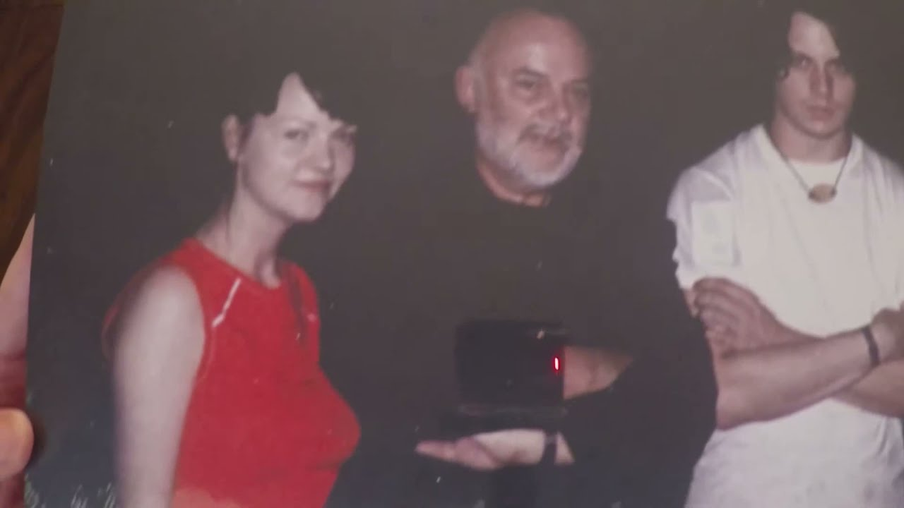 Unboxing The White Stripes The Complete Peel Sessions
