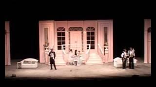 Gambar cover Lüküs Hayat - İ.B.B. Şehir Tiyatroları