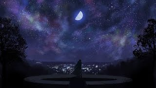 {321.3} Nightcore (Beyond The Black) - Beautiful Lies (with lyrics)