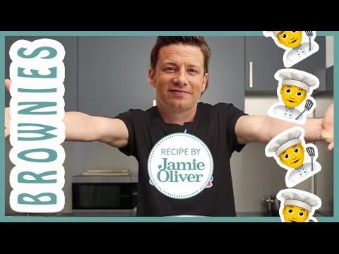 creative-cooking-|-jamie-oliver's-brownies
