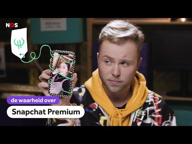 Snapchat geile German amateur