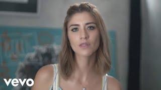 María León - Se Te Salió Mi Nombre ft. Mariachi Vargas de Tecalitlán