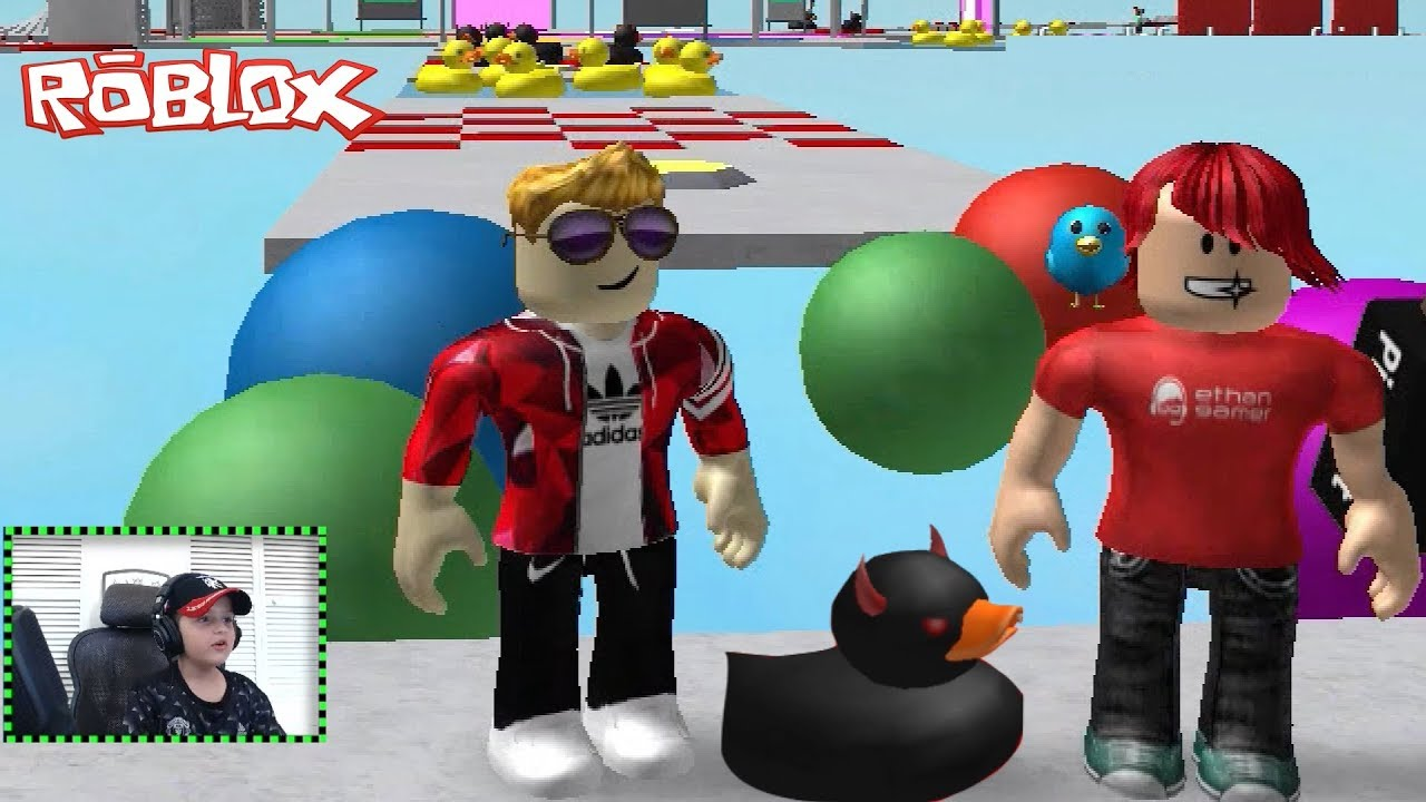 Obstacle Paradise Roblox Games Create Your Own Obby In Roblox Obstacle Paradise Roblox Youtube