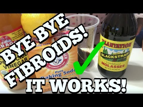 shrink-fibroids-naturally-with-this-concoction---it-works!