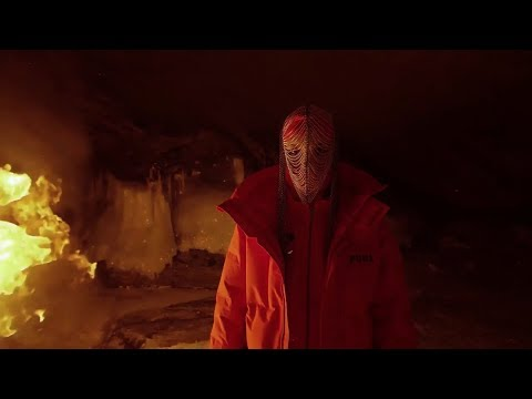 OMER BALIK - Art Of Arabesque (Music Video)