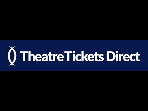 Theatre Tickets Direct - Official Ticket Agent for all West End Shows