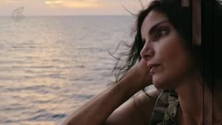 Punnellin kuruthola - Made In USA | Aparna Rajeev | Malayalam Movie Song