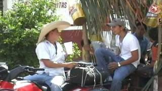 La Huerta, Jalisco. 15 de Agosto 2009