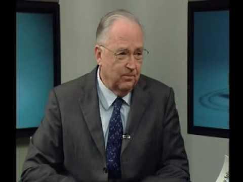 Entrevista Hugo Salinas - David Páramo. Feb./10 (2/3)