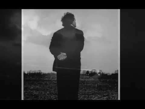 Daniel Lohues - Ten Oosten van de Iessel