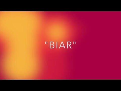 BIAR (Lyrics)- FYNN JAMAL (#PTJTheAlbum)