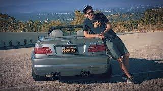 M3 E46 Машина На Каждый День. Мечта Или Провал? Откровенный Обзор Минусов И Плюсов.